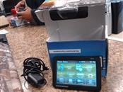 RAND MCNALLY GPS System TND 530LM